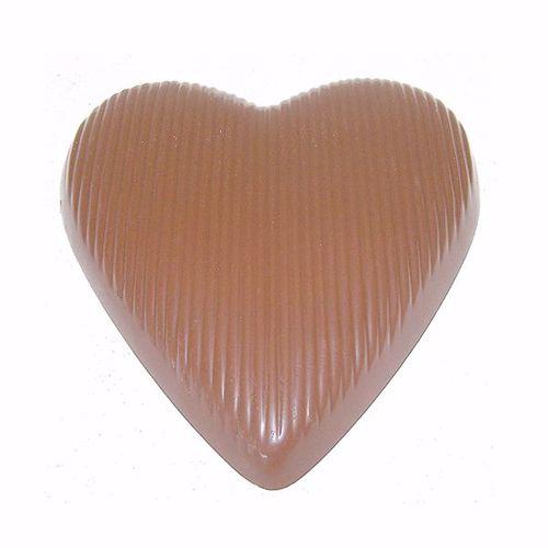 """Afbeelding van """"Vul"""" harten"""