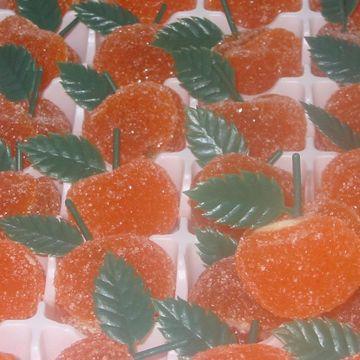 Afbeeldingen van Appeltjes van oranje