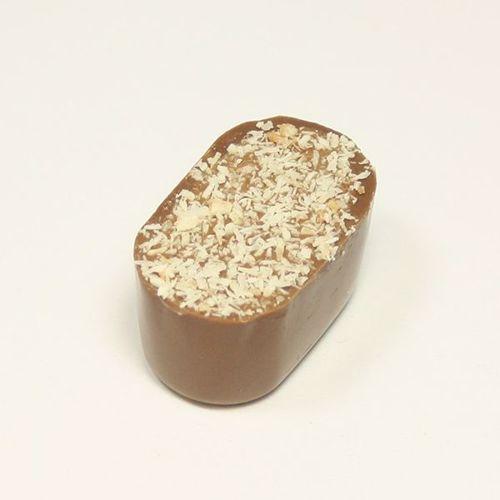 Afbeelding van 8 Kokos praliné