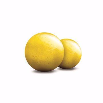 Afbeeldingen van Lentilles goud
