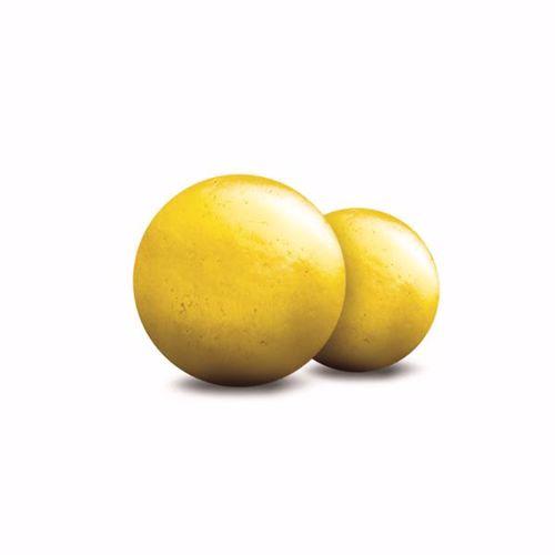 Afbeelding van Lentilles goud
