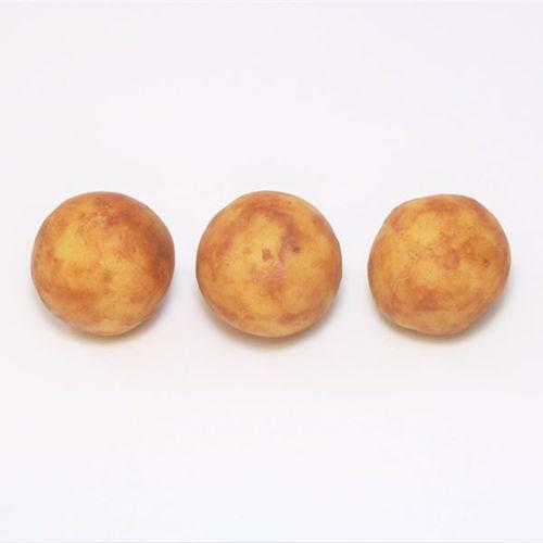 Afbeelding van Aardappeltjes