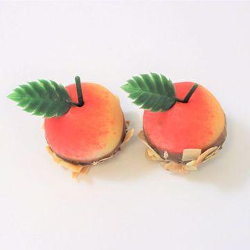 Afbeeldingen van Herfst appeltjes