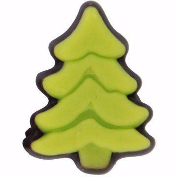 Afbeeldingen van Kerstboompjes
