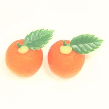Afbeeldingen van Sinaasappeltjes