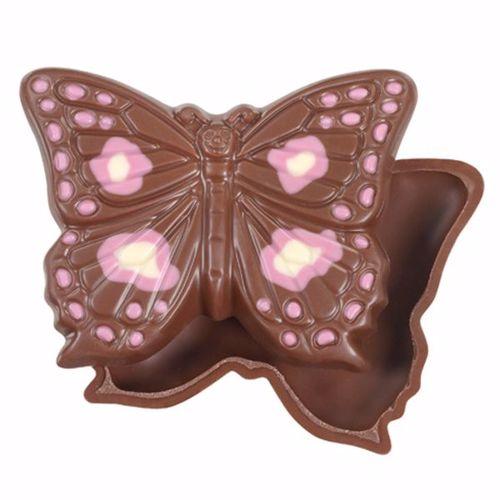 "Afbeelding van ""Vul"" vlinder"