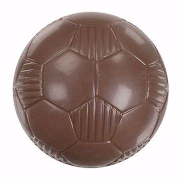 Afbeeldingen van Voetbal