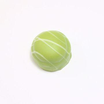 Afbeeldingen van 33 Pistache groen