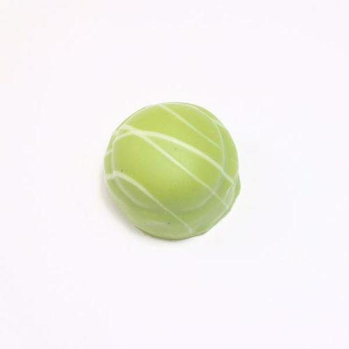 Afbeelding van 33 Pistache groen