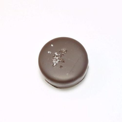 Afbeelding van 41 Caramel zeezout