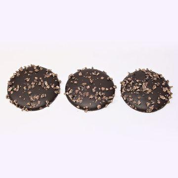 Afbeeldingen van Cioccolatino's 70%