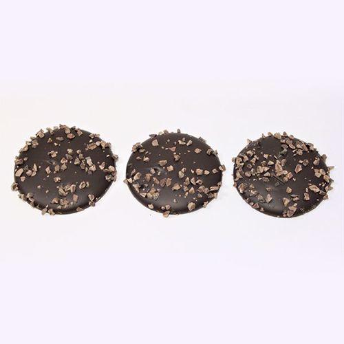 Afbeelding van Cioccolatino's 70%