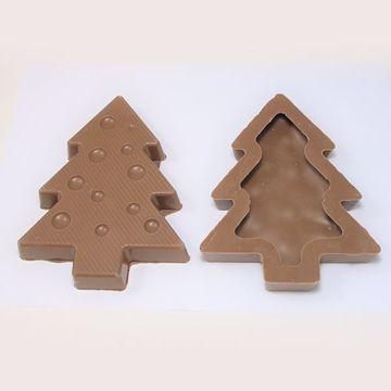 """Afbeeldingen van """"Vul"""" Kerstboom"""
