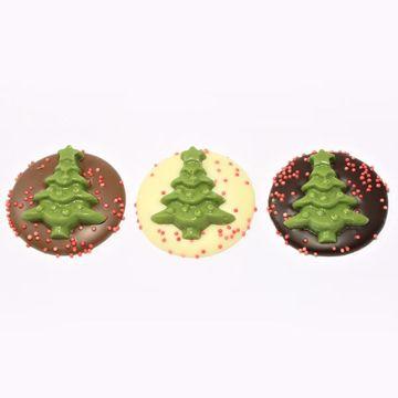 Afbeeldingen van Kerstboom flikken