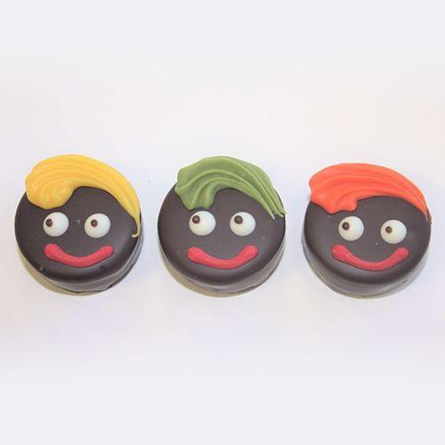 Afbeelding van Piet bonbons