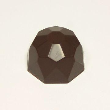 Afbeeldingen van 17 Diamant