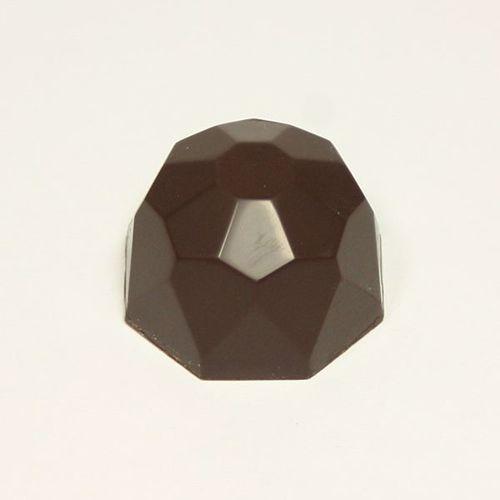 Afbeelding van 17 Diamant