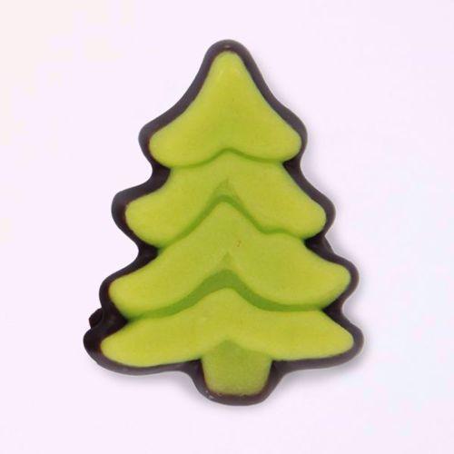 Afbeelding van Kerstboompjes